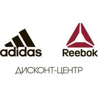 Adidas & Reebok Дисконт-Центр