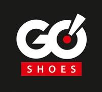 Go shoes