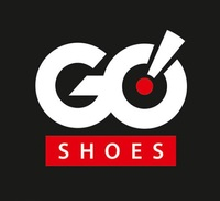 Go shoes