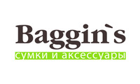 """""""BAGGINS"""""""