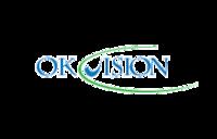 Okvision