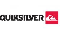 Quiksilver, магазин одежды
